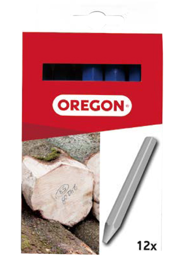 Oregon 295361